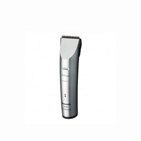 HAIR CLIPPER MACHINE PANASONIC ER-1421 S - Gamo Cosmetics 8ead3e03b76